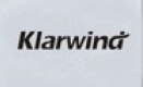 Klarwind