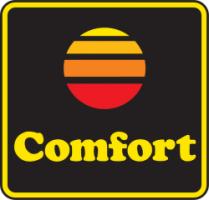 VS Comfort