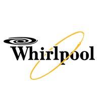 Бренд «Whirlpool»