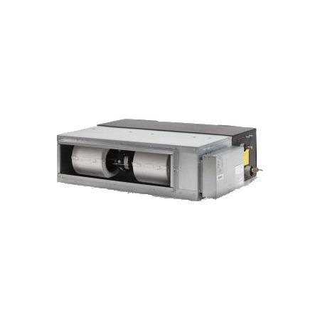 Кондиционер Vertex VDR60/VCR60U3